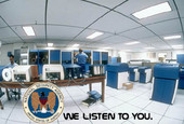 NSA_We_listen_to_you