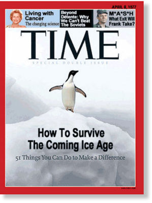 http://es.sott.net/image/s1/30179/full/time_iceage.jpg