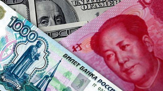 euro yuan