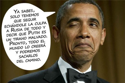 obama_ojito