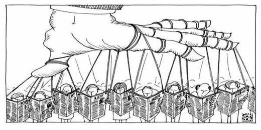 manipulación_mediática