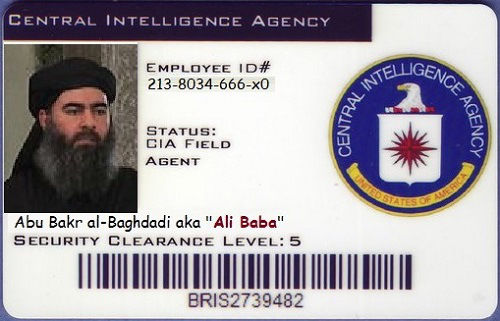 http://es.sott.net/image/s10/204879/large/cia_agent_badge_abu_bakr_al_ba.jpg