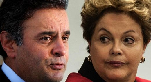 aécioneves_dilma