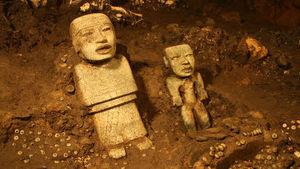 Objetos en Quetzalcóatl