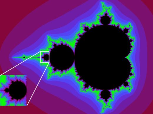 fractal_eeg