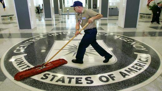 CIA_limpieza
