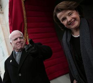 McCain_Feinstein