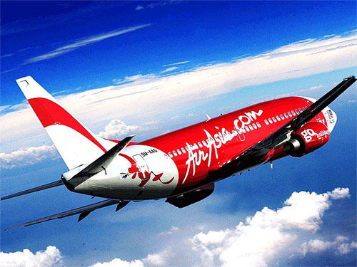 Opinion you Best asian airlines asia pass with
