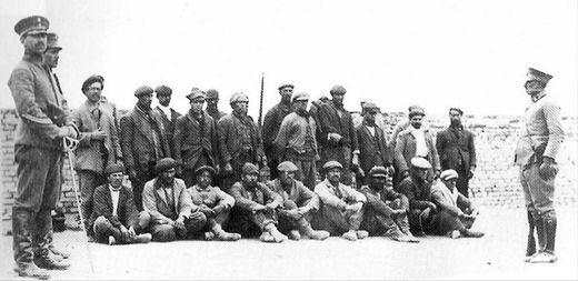 jornaleros_chilenos_presos