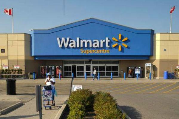 ¿Qué está pasando? Walmart cierra 5 tiendas y despide más