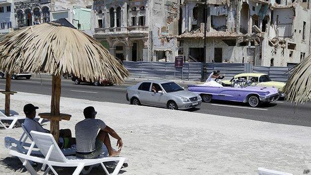 El aumento del pene simferopol