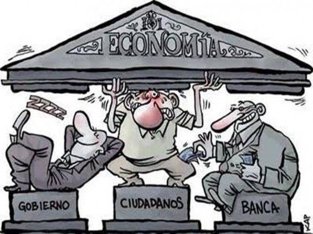 Resultado de imagen para CRISIS ECONOMICA MUNDIAL