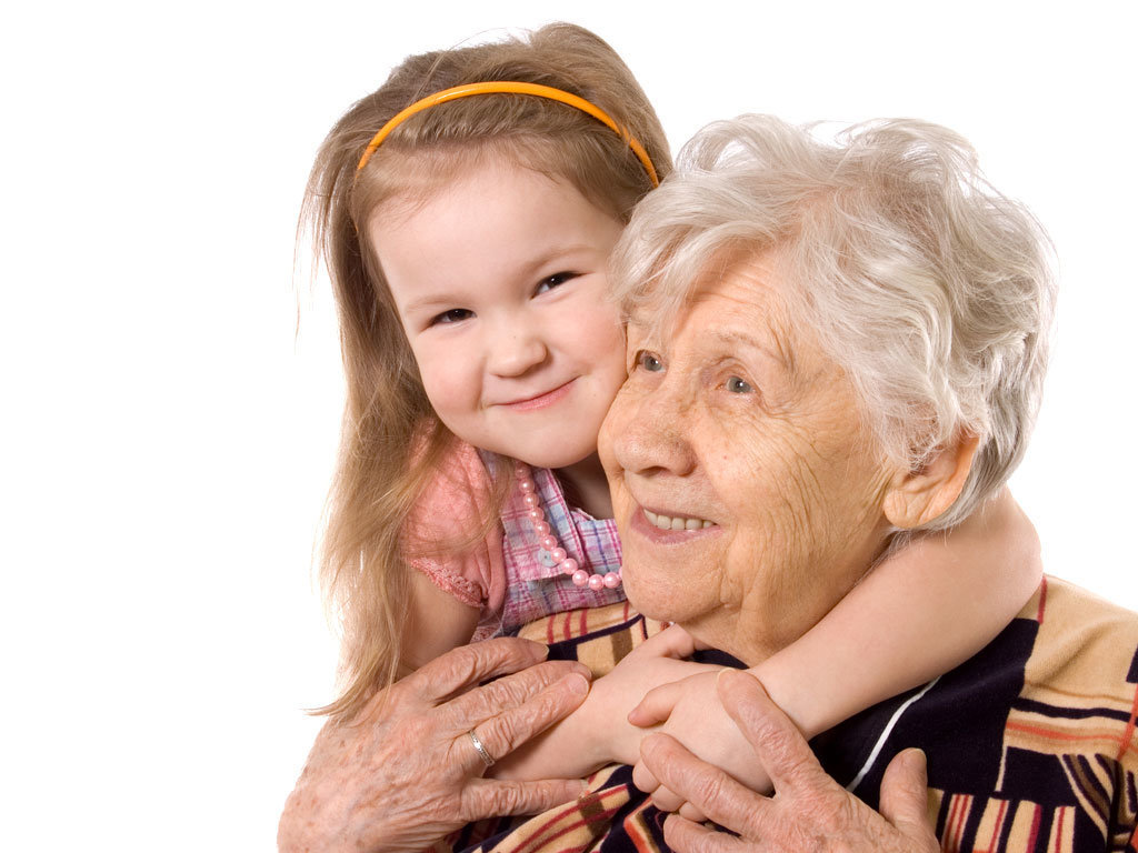 abuela y nieto - Videos XXX de maduras en