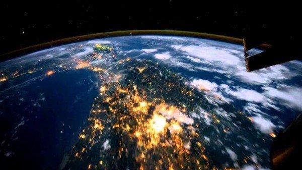 Resultado de imagen de Meteoritos procedentes de Marte que llegan a la Tierra