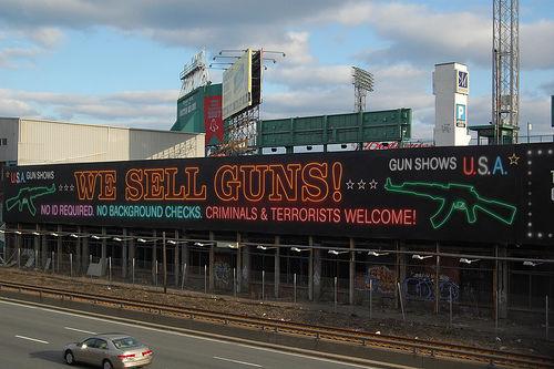 armas de fuego en venta. de las armas de fuego en