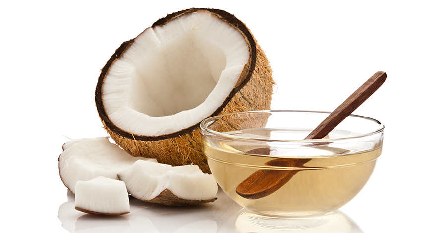 Resultado de imagen de aceite de coco imagen sin derecho de autor
