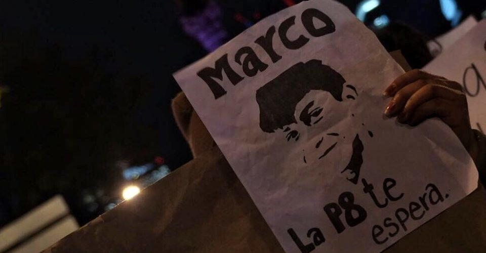 Las ocho omisiones de las autoridades de la Ciudad de México y el ...