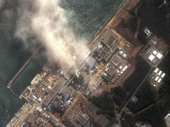 http://es.sott.net/image/image/s3/61310/full/reactor_nuclear_japon1.jpg