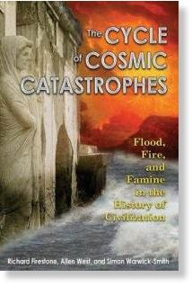 Cycles of Cosmic Catastrophe