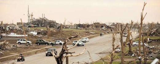 tornado joplin