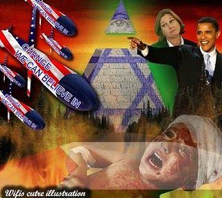 Mensaje de emergencia de Lyndon LaRouche del 23 de diciembre<br /> pulsa sobre esta imagen.
