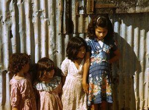 estados_unidos_pobreza_latinos.jpg