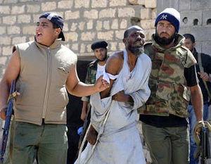 libia_preso_2.jpg