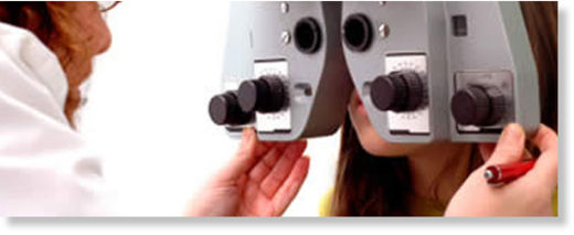 Terapia genética curar ceguera