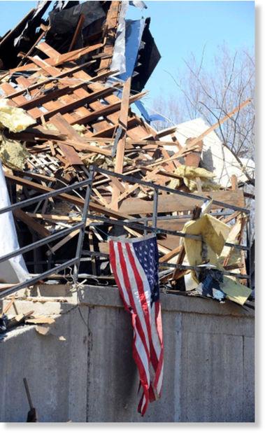 tornados EE.UU.5