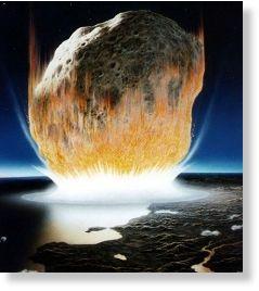 asteroide_2011_GA5.jpg