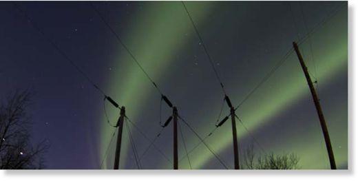 auroras boreales2