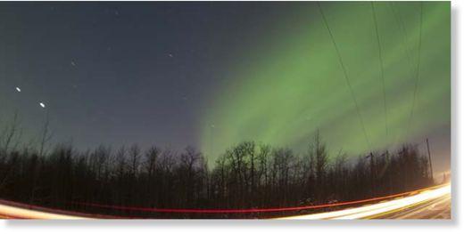 auroras boreales3