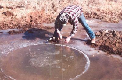 Sin respuesta! El misterio de los círculos de hielo flotantes Circulo_hielo