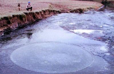 Sin respuesta! El misterio de los círculos de hielo flotantes Circulo_hielo_02