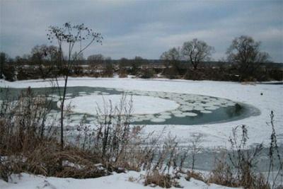 Sin respuesta! El misterio de los círculos de hielo flotantes Circulo_hielo_04