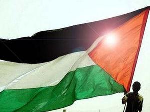 Guerra y conflictos en el Medio Oriente - Página 5 Palestinabandera