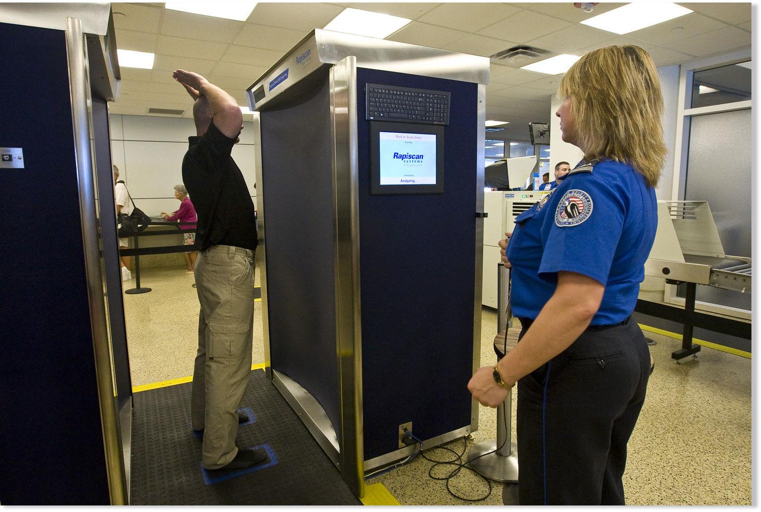 Смотреть порно досмотр в аэропорту 21 фотография