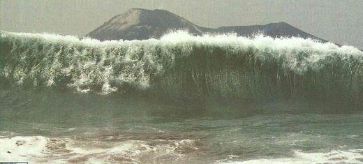 Encuentran pruebas de tsunami en la antigua Grecia Gallery_pic_1612_19391