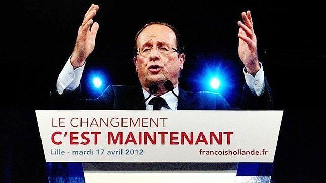 Francia estafa