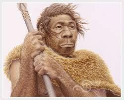 Clonación de Neanderthal