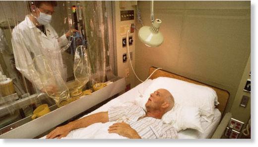 CASOS EXTREMOS Hospitales_brit_nicos