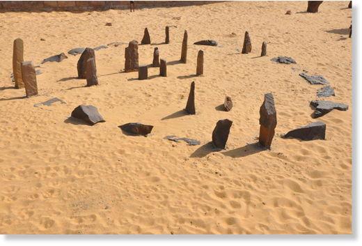 Nabta Playa2