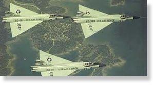 aviones de oro precolombinos3