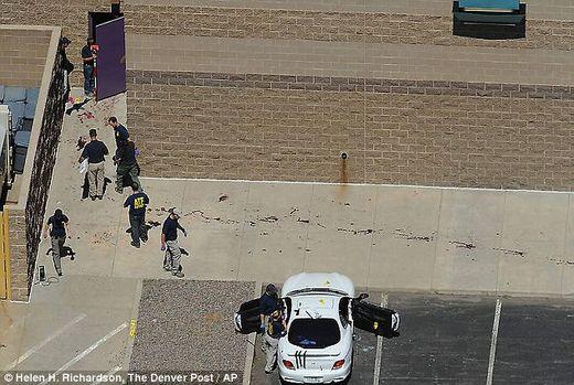 El FBI y el DHS advirtieron en mayo sobre terroristas planeando atacar cines Article_2176377_1426433E000005