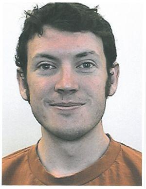 El FBI y el DHS advirtieron en mayo sobre terroristas planeando atacar cines James_holmes_cu_denver_photo_p