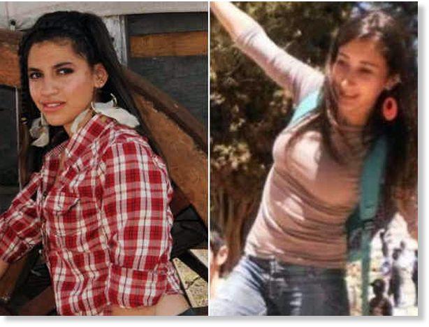 El suicidio adolescente y juvenil en Espaa - injuvees