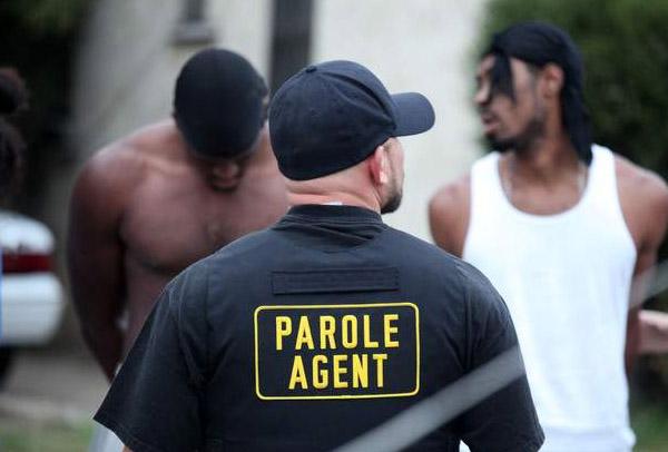 Se buscan delincuentes sexuales no registrados en Arizona