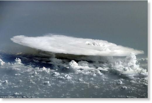 nubes más impactantes8