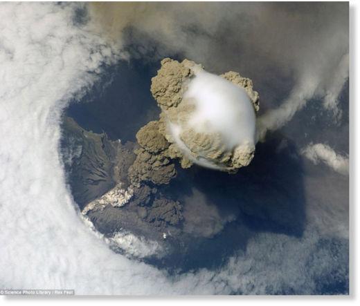nubes más impactantes11