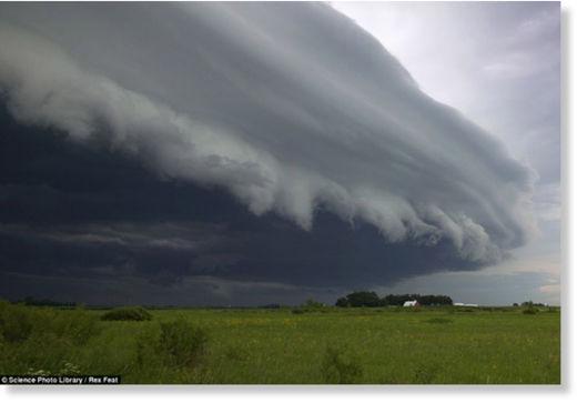 nubes más impactantes12